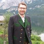 RA MMag. Dr. Ernst Denk